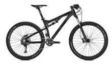 Mountainbike Univega Renegade Expert