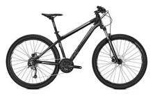 Mountainbike Univega Vision 4.0