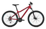 Mountainbike Univega Vision 3.0 Sky
