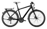 Trekkingbike Univega Geo 4.0