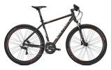 Crossbike Univega Terreno 7.0
