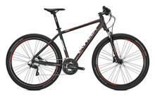 Crossbike Univega Terreno 7.0
