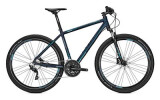 Crossbike Univega Terreno 6.0
