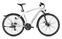 Trekkingbike Univega Terreno 4.0 Street