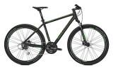Crossbike Univega Terreno 4.0