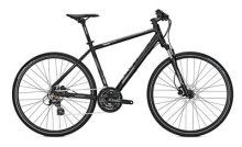 Crossbike Univega Terreno 3.0