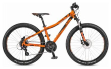 "Kinder / Jugend KTM Bikes Wild Speed 26"" Speed 26 Disc M"
