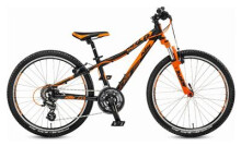 "Kinder / Jugend KTM Bikes Wild Speed 24"" Speed 24 V"