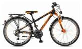 "Kinder / Jugend KTM Bikes Wild One 24"" One 2421"