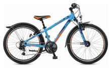 "Kinder / Jugend KTM Bikes Wild One 24"" Cross 2418 Street"