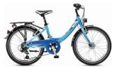 Kinder / Jugend KTM Bikes Wild Cat 20.6/3 Cat 206 ATB