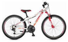 "Kinder / Jugend KTM Bikes Wild Speed 24"" Bee 2418"