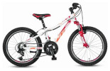 """Kinder / Jugend KTM Bikes Wild Bee 20"""" Bee 2012 12s TY21"""