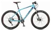 "Mountainbike KTM Ultra 27.5"" Ride  22s XT"