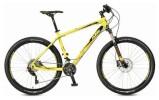"Mountainbike KTM Ultra 27.5"" Flite  30s XT"