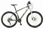 "Mountainbike KTM Bikes Ultra Cross 27.5"" Cross  30s SLX"