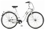 Citybike KTM Tourella 287 Deluxe
