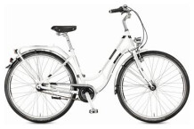 Citybike KTM Bikes Tourella 287 Deluxe