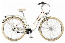 Citybike KTM Bikes Tourella 287 7s Nexus/RT