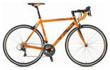 Rennrad KTM Bikes Strada 800 18S Sora CD