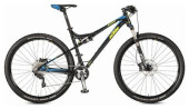 "Mountainbike KTM Scarp 29"" 4 20s/30s XT"