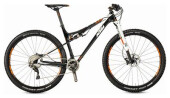"Mountainbike KTM Scarp 29""  Prime 11s XTR"