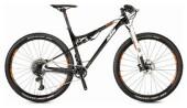 "Mountainbike KTM Scarp 29""  Prime 12s X01"