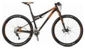 """Mountainbike KTM Scarp 29""""  Prestige 22s XTR"""