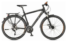 Trekkingbike KTM Bikes Phonic  30s XT