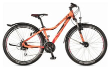"ATB KTM Bikes Penny Lane 27.5""  Street 24s Acera"