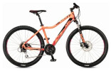 "Mountainbike KTM Penny Lane 27.5""  Disc M SD"