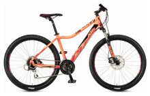 "Mountainbike KTM Bikes Penny Lane 27.5""  Disc M SD"