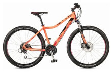"Mountainbike KTM Bikes Penny Lane 27.5""  Disc H SD"