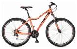 "Mountainbike KTM Penny Lane 27.5""  Classic SD"