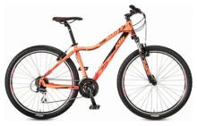"Mountainbike KTM Bikes Penny Lane 27.5""  Classic SD"