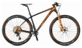 "Mountainbike KTM Bikes Myroon  29""   Sonic 12s XX1"