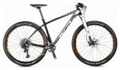 "Mountainbike KTM Bikes Myroon  29""  Prime 12s X01"