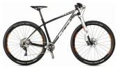"Mountainbike KTM Bikes Myroon  29""   Prime 11s XTR"