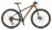 "Mountainbike KTM Myroon  29""  Master 12s X01"