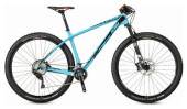 "Mountainbike KTM Myroon  29""  Elite 22s XT"