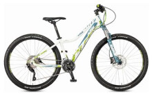 "Mountainbike KTM Bikes Penny Lane 27.5"" 30 30s XT"