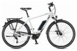 E-Bike KTM Macina Tour 10 P5 10s SLX