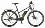 E-Bike KTM Macina Sport CL 10 CX5 10s Deore
