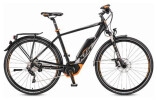 E-Bike KTM Bikes Macina Sport 10 CX5 10s Deore