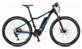 E-Bike KTM Bikes Macina Race 3 11s Deore XT