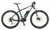 """E-Bike KTM Bikes Macina Force 29"""" Force 3 9s Deore"""