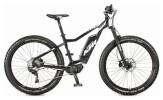 E-Bike KTM Macina Fogo Fogo 3 11s Deore XT