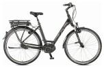 "E-Bike KTM Macina Eight XL 8 28"" P5"