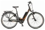 """E-Bike KTM Macina Eight US Eight 28"""" RT A5"""
