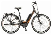 "E-Bike KTM Bikes Macina Eight US Eight 28"" P5"